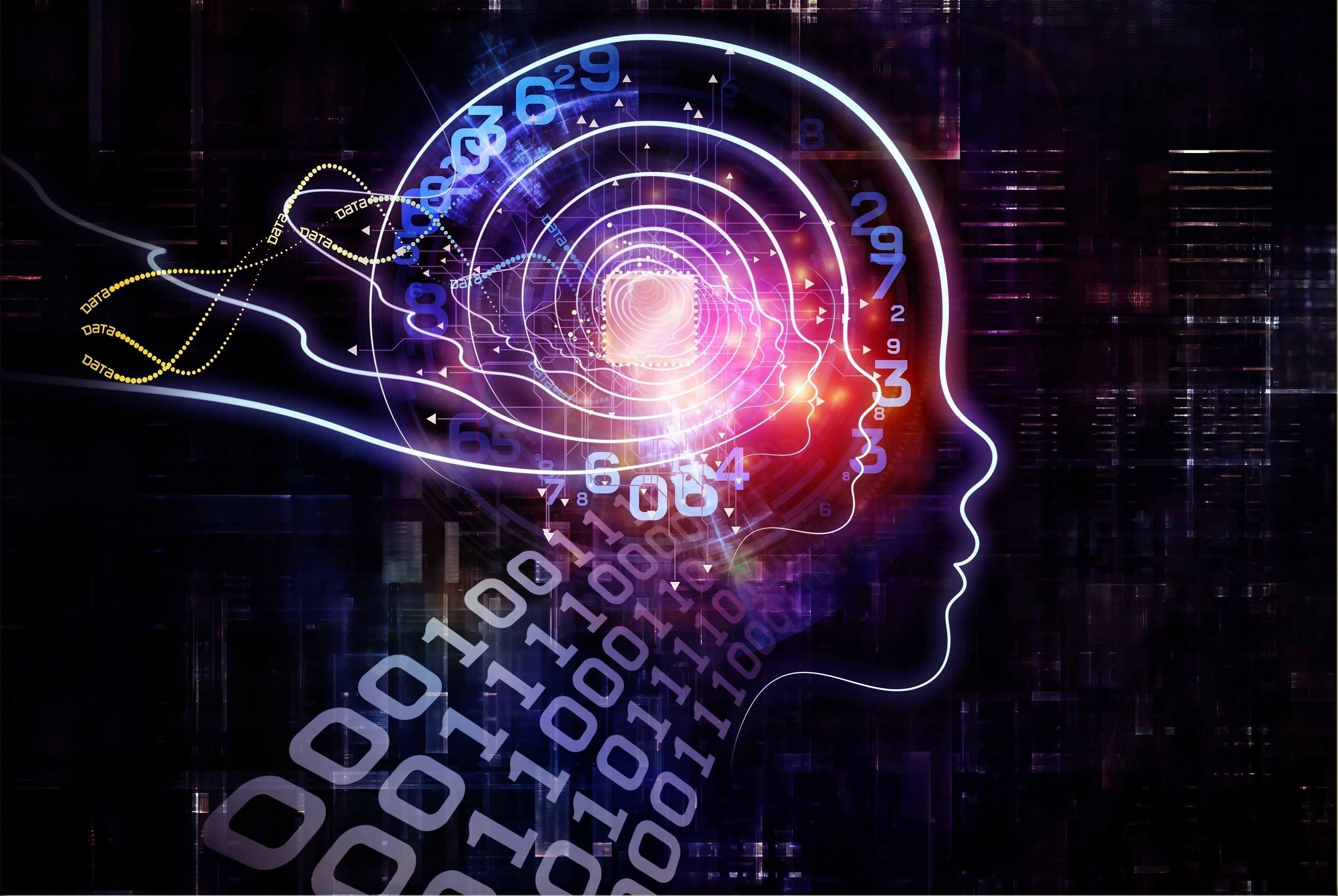 """智能语音交互技术将会让""""懒人时代""""提前到来"""