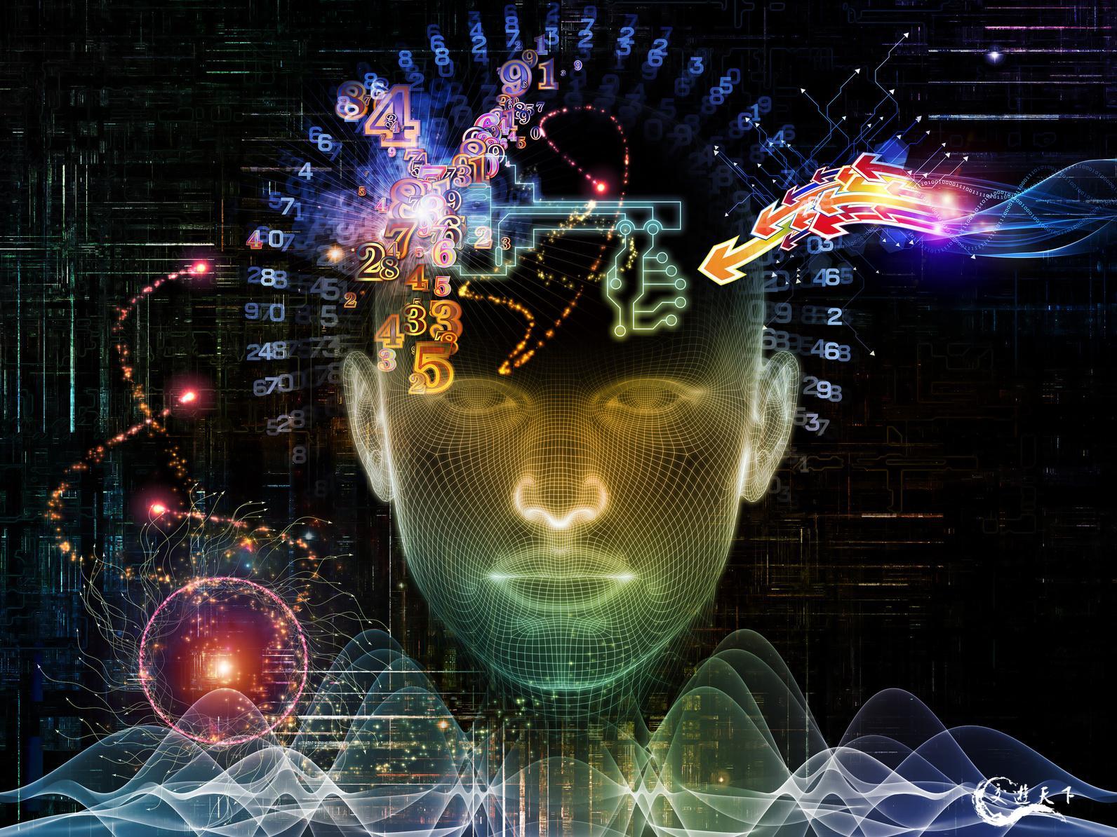 为什么大家会觉得被主流媒体吹上天的AI人工智能语音却远没有那么牛?