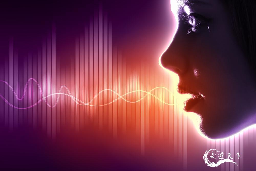 语音交互在大众心理期待方面有差距第一张图