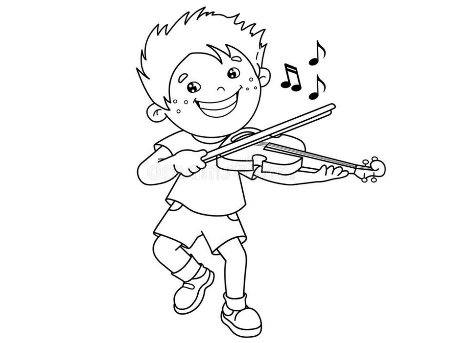 水星湖的音乐家外传第九章(我长大了)